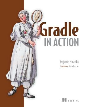 Gradle in Action - corrected 9052019 cover
