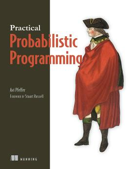 Practical Probabilistic Programming cover