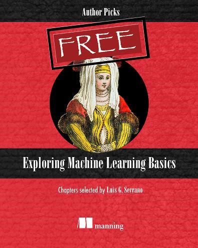 Exploring Machine Learning Basics cover