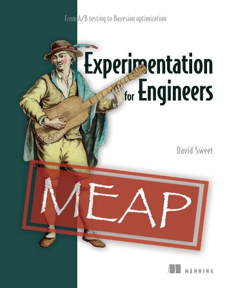 Tuning Up MEAP V01 cover